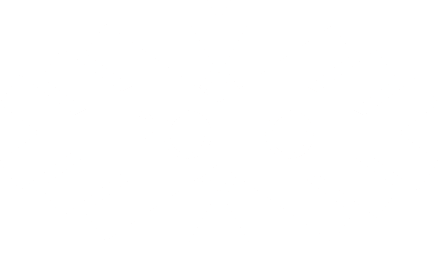 poto white transparent